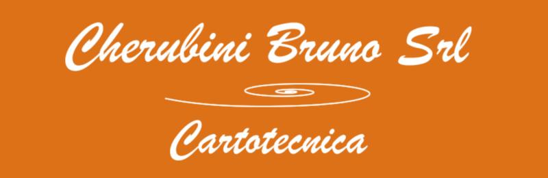 CHERUBINI BRUNO SRL
