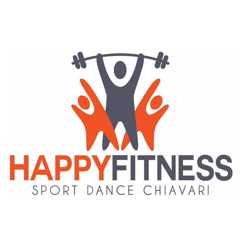 HAPPY FITNESS CHIAVARI