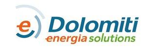 Dolomiti Energia Solution