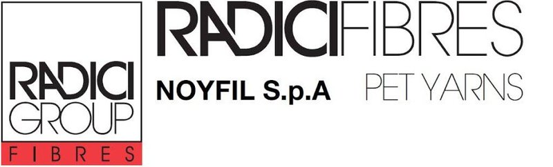 NOYFIL SPA