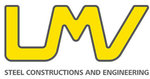 LMV steel construction and engineering