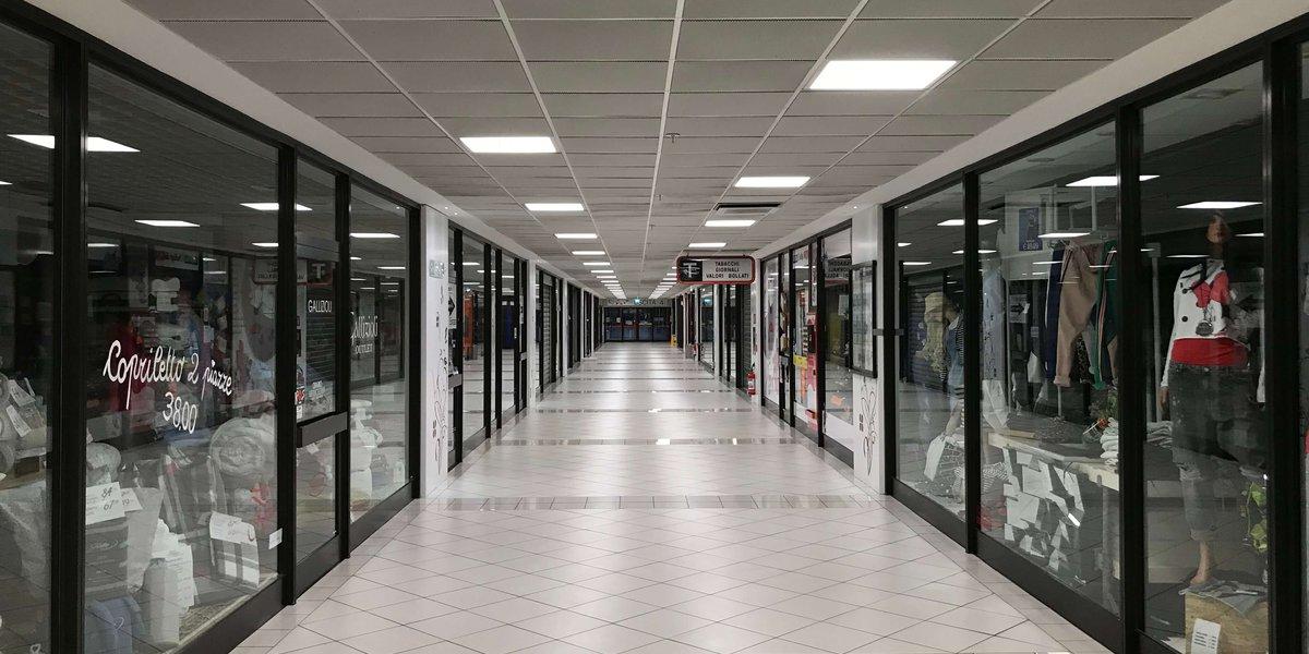 Bren Center