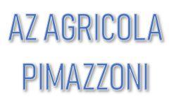 AZ AGRICOLA PIMAZZONI