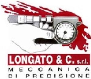 LONGATO & C. SRL