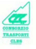 CONSORZIO TRASPORTI CLES