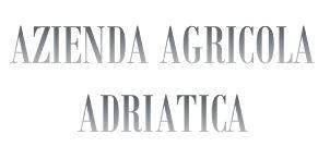 AZIENDA AGRICOLA ADRIATICA