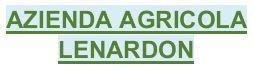 AZIENDA AGRICOLA LENARDON