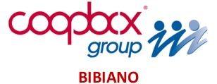 COOP BOX LOC BIBIANO