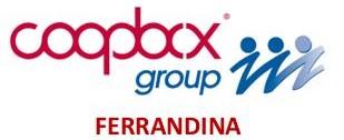 COOP BOX LOC FERRANDINA