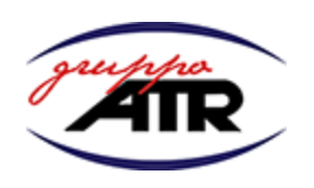 ATR GROUP AIR CONDITIONING