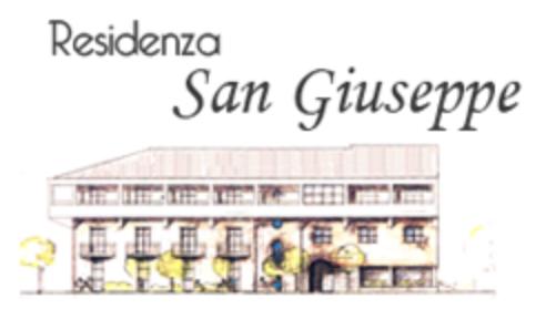 CDR SAN GIUSEPPE