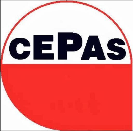 CE.P.A.S. SOC. COOP. a r.l.