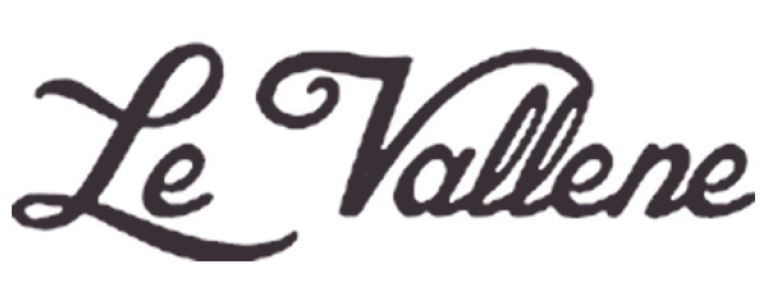HOTEL LE VALLENE