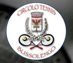 A.S.D.CIRCOLO TENNIS BUSSOLENGO