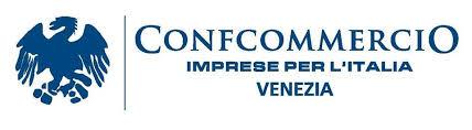 CONDOMINIO LA ROTONDA 2