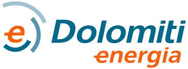 DOLOMITI ENERGY POINT PADOVA