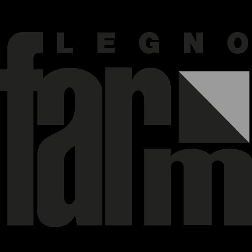 FARM LEGNO SRL