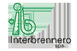 INTERBRENNERO SPA