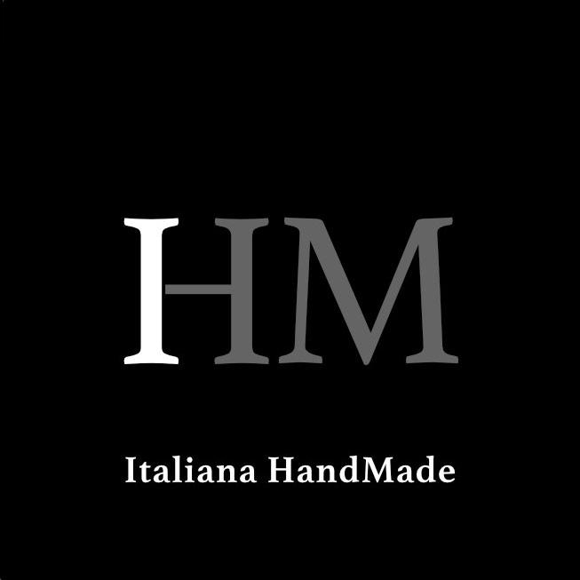 ITALIANA HAND MADE SRL