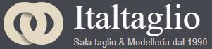 LABORATORIO ITALTAGLIO SNC