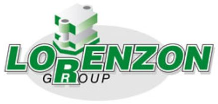 LORENZON GROUP SRL