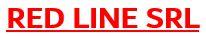 RED LINE SRL