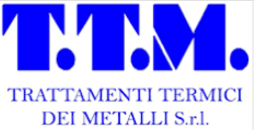 TTM SRL