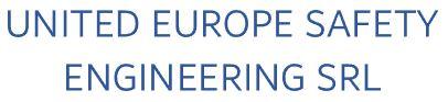 UNITED EUROPE SAFETY ENGINEERING SRL