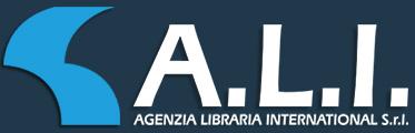 A.L.I. AGENZIA LIBRARIA INTERNATIONAL SRL