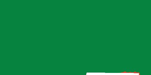 RTECH ENGINEERING SRL