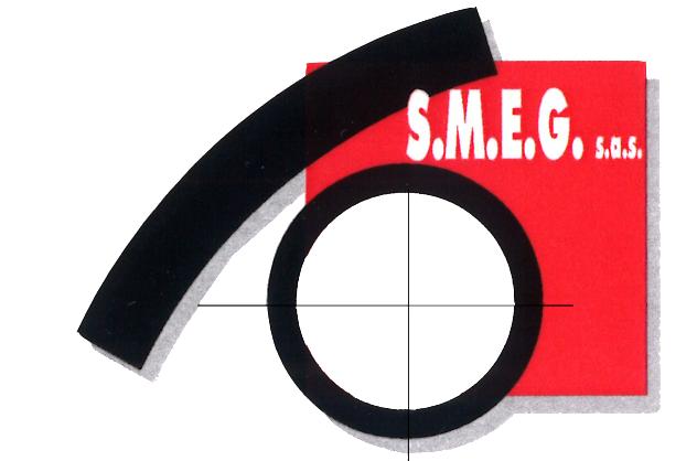 S.M.E.G. SAS