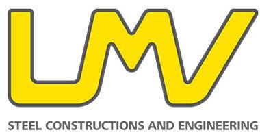 LMV steel construction and engineering