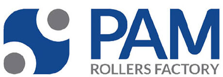 Pam Rollers Factory